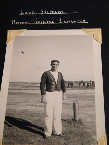 Click image for larger version.  Name:ww2 family pics 016.jpg Views:92 Size:223.0 KB ID:121358