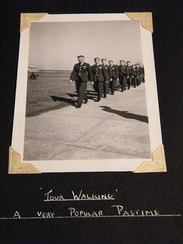 Click image for larger version.  Name:ww2 family pics 017.jpg Views:121 Size:225.0 KB ID:121359