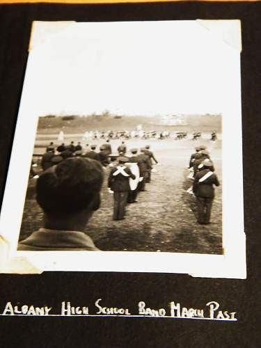 Click image for larger version.  Name:ww2 family pics 019.jpg Views:101 Size:224.1 KB ID:121361