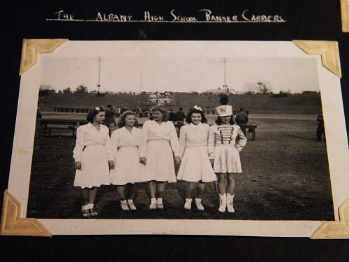 Click image for larger version.  Name:ww2 family pics 021.jpg Views:96 Size:223.8 KB ID:121363