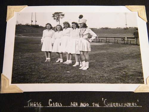 Click image for larger version.  Name:ww2 family pics 040.jpg Views:106 Size:227.1 KB ID:121372