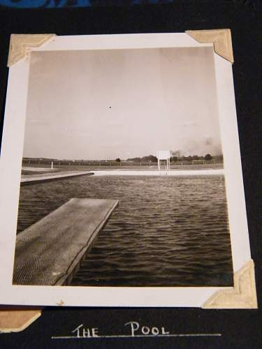 Click image for larger version.  Name:ww2 family pics 023.jpg Views:110 Size:224.1 KB ID:121374