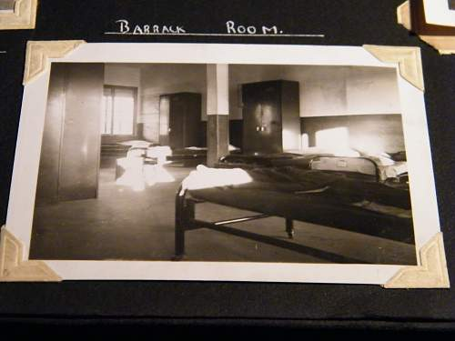Click image for larger version.  Name:ww2 family pics 024.jpg Views:95 Size:222.0 KB ID:121375