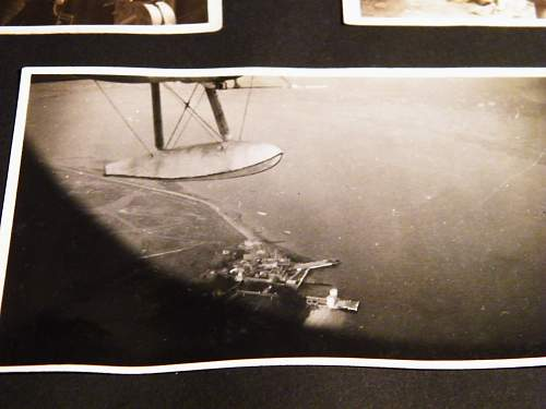 Click image for larger version.  Name:ww2 family pics 034.jpg Views:88 Size:226.5 KB ID:121376