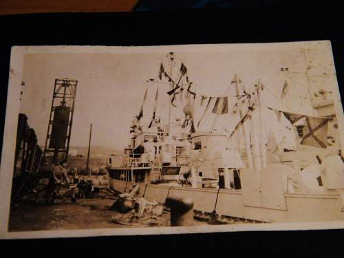 Click image for larger version.  Name:ww2 family pics 033.jpg Views:76 Size:227.9 KB ID:121378