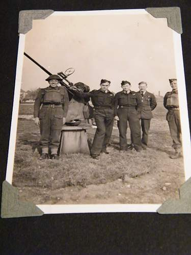 Click image for larger version.  Name:ww2 family pics 025.jpg Views:99 Size:224.4 KB ID:121380