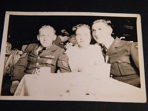 Click image for larger version.  Name:ww2 family pics 028.jpg Views:110 Size:220.2 KB ID:121382