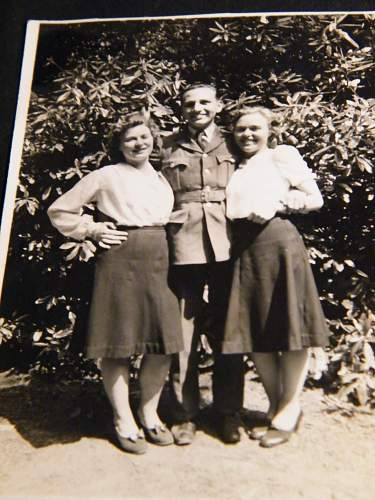 Click image for larger version.  Name:ww2 family pics 029.jpg Views:101 Size:239.4 KB ID:121383