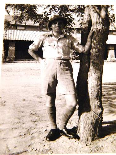 Click image for larger version.  Name:ww2 family pics 030.jpg Views:93 Size:244.5 KB ID:121384
