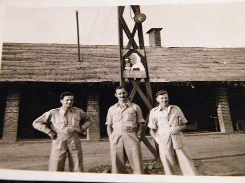 Click image for larger version.  Name:ww2 family pics 031.jpg Views:106 Size:224.6 KB ID:121385