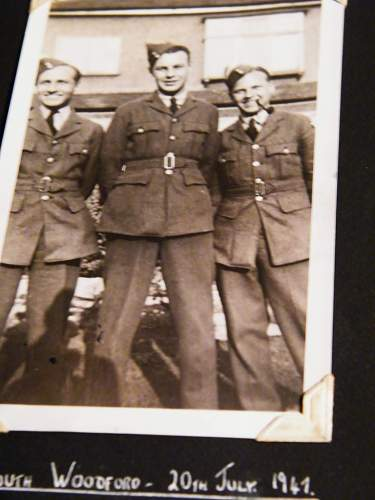 Click image for larger version.  Name:ww2 family pics 037.jpg Views:96 Size:230.5 KB ID:121388