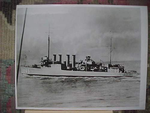 Click image for larger version.  Name:1ST WARSHIP1.JPG Views:121 Size:24.1 KB ID:128172