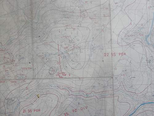 Click image for larger version.  Name:Battle maps 004.jpg Views:151 Size:251.2 KB ID:138875
