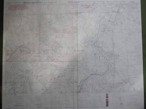Click image for larger version.  Name:Battle maps 003.jpg Views:133 Size:252.0 KB ID:138876
