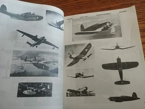 330th bomber grouping