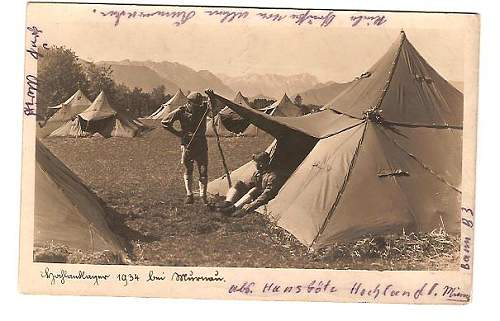 Click image for larger version.  Name:Hochland1934 001.jpg Views:249 Size:52.4 KB ID:147303