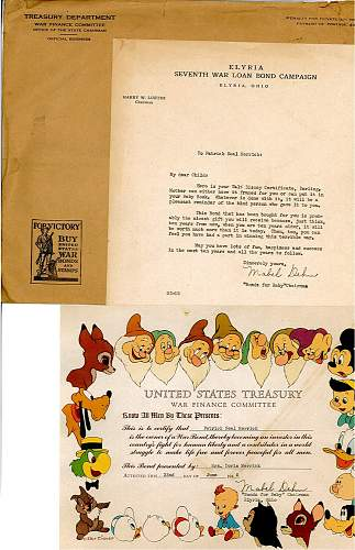 Click image for larger version.  Name:bond and envelope.jpg Views:479 Size:247.1 KB ID:156988