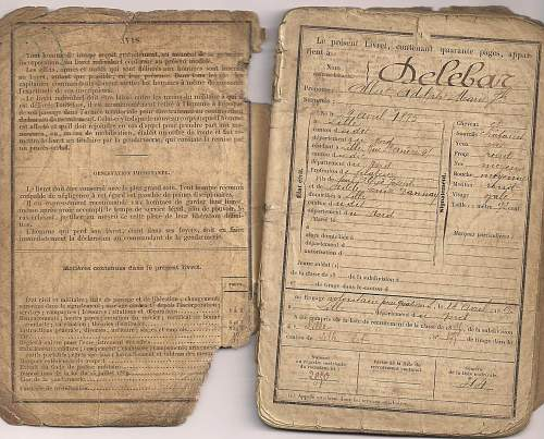Click image for larger version.  Name:french war documents 001.jpg Views:1230 Size:262.6 KB ID:163233