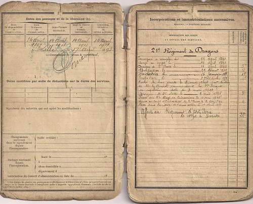 Click image for larger version.  Name:french war documents 2.jpg Views:934 Size:262.3 KB ID:163236