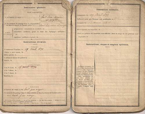 Click image for larger version.  Name:french war documents 6.jpg Views:747 Size:256.5 KB ID:163252