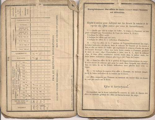 Click image for larger version.  Name:french war documents 7.jpg Views:114 Size:257.6 KB ID:163253