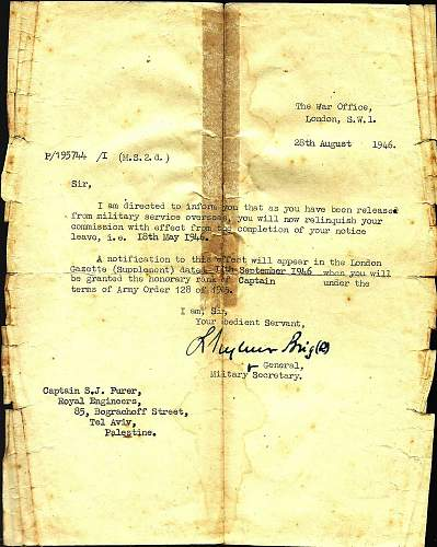 Click image for larger version.  Name:1946 letter-Pal..jpg Views:127 Size:241.6 KB ID:171762