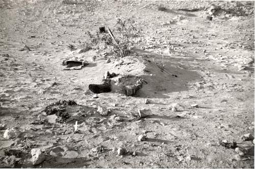 Click image for larger version.  Name:EL ALAMEIN 43.jpg Views:2981 Size:277.5 KB ID:173600