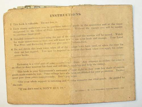 Click image for larger version.  Name:WW2 - Paper Goods4.jpg Views:196 Size:49.4 KB ID:184925
