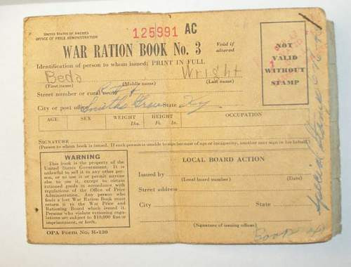 Click image for larger version.  Name:WW2 - Paper Goods2.jpg Views:359 Size:49.3 KB ID:184928