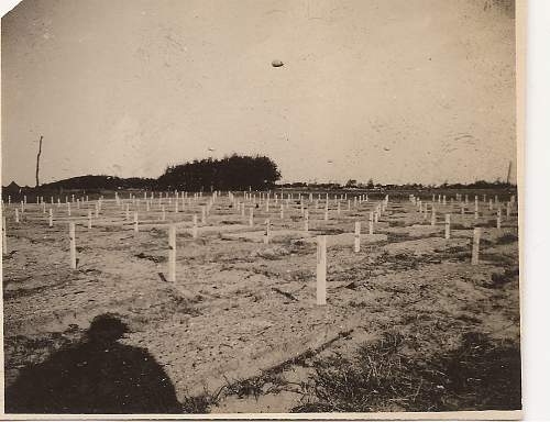 Click image for larger version.  Name:d-day cemetary.jpg Views:162 Size:255.6 KB ID:197121