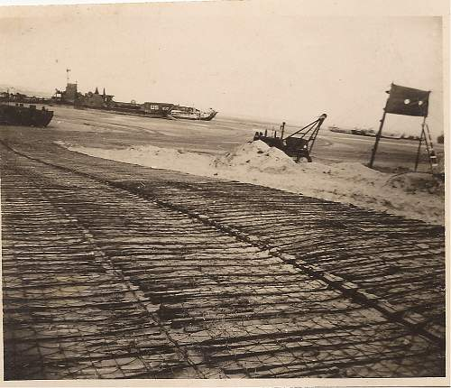 Click image for larger version.  Name:d-day beach.jpg Views:257 Size:258.6 KB ID:197122