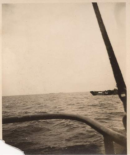 Click image for larger version.  Name:d-day  at sea 2.jpg Views:139 Size:234.4 KB ID:197126