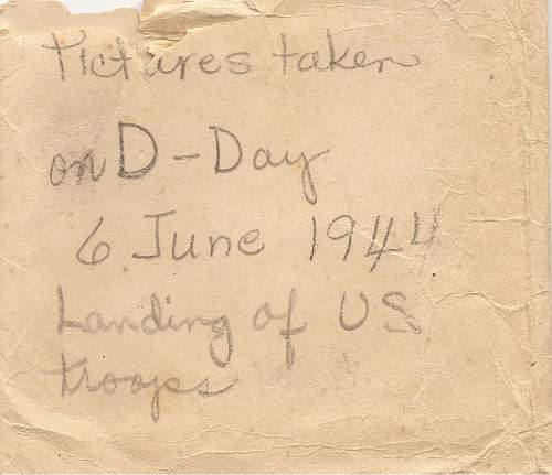 Click image for larger version.  Name:D-Day.jpg Views:178 Size:253.8 KB ID:197128