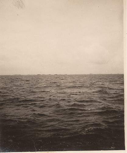 Click image for larger version.  Name:d-day..at...sea 4.jpg Views:126 Size:244.5 KB ID:197134