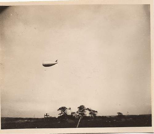 Click image for larger version.  Name:barrage balloon d-day 1944.jpg Views:239 Size:226.2 KB ID:197138