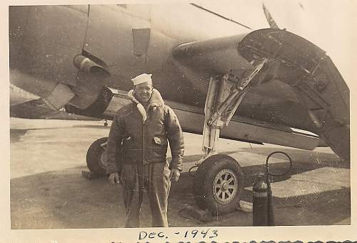 Click image for larger version.  Name:WW11bellinghausen.jpg Views:122 Size:81.9 KB ID:202025