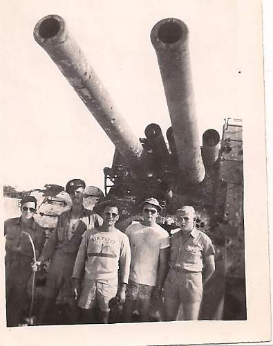 Click image for larger version.  Name:WW11bellinghausen 001.jpg Views:114 Size:36.7 KB ID:202805