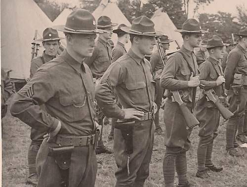 Click image for larger version.  Name:WW11bellinghausen 003.jpg Views:120 Size:73.0 KB ID:203005