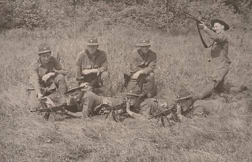 Click image for larger version.  Name:WW11bellinghausen 004.jpg Views:122 Size:58.4 KB ID:203006