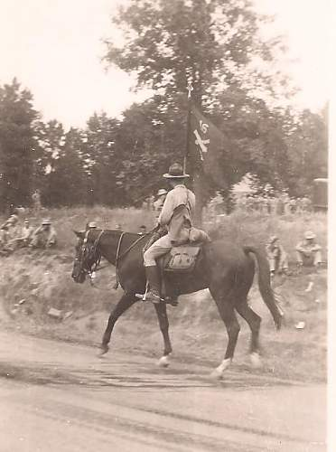 Click image for larger version.  Name:WW11bellinghausen.jpg Views:61 Size:39.9 KB ID:204594