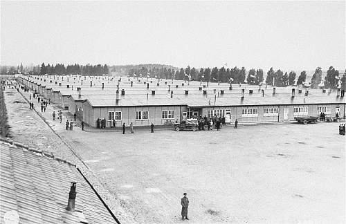 Click image for larger version.  Name:800px-Prisoner's_barracks_dachau.jpg Views:84 Size:84.3 KB ID:231764