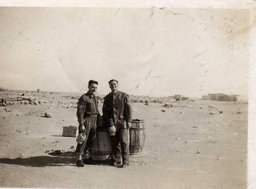 Click image for larger version.  Name:dad in desert, wine.jpg Views:60 Size:104.1 KB ID:261712