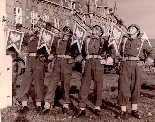 Click image for larger version.  Name:Breda 1944 1.jpg Views:101 Size:252.7 KB ID:261714