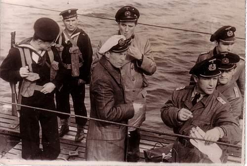 Click image for larger version.  Name:U Boat Surrender.jpg Views:84 Size:248.9 KB ID:265041