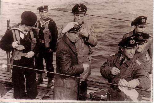 Click image for larger version.  Name:U Boat Surrender.jpg Views:87 Size:248.9 KB ID:265041