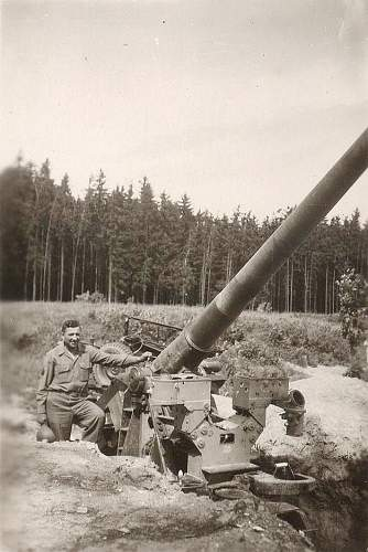 Click image for larger version.  Name:US howitzer.jpg Views:78 Size:68.4 KB ID:265762