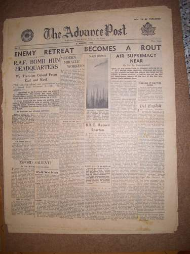 Click image for larger version.  Name:ALLIED PAPERS (1).jpg Views:55 Size:247.9 KB ID:292588
