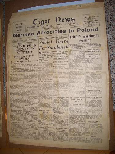 Click image for larger version.  Name:ALLIED PAPERS (8).jpg Views:42 Size:257.9 KB ID:292589