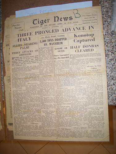 Click image for larger version.  Name:ALLIED PAPERS (14).jpg Views:41 Size:256.0 KB ID:292606