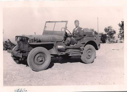 Click image for larger version.  Name:jeep 001.jpg Views:46 Size:59.0 KB ID:296072